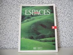 Espaces 2.