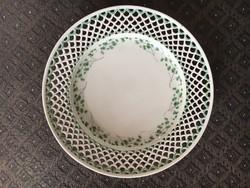 Altwien, antik bécsi tányér - 1812.