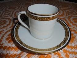 Limoges csésze