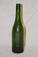 Sörösüveg  ( DBZ 0040 )