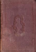 Les Natches, suivis de la description du pays des natches (RITKA, 1853-ból) 10000 Ft