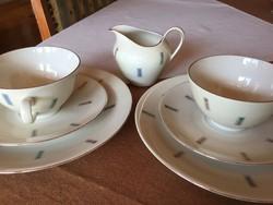 Bavaria Bareuther teás, 2 szem. 7 db