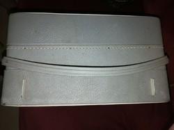 Balance supraphon stereo get 071 táskás lemezjátszó