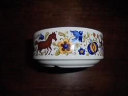 Villeroy-Boch porcelán kínáló