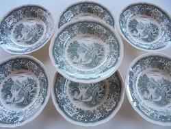 Villeroy-Boch porcelánkészlet