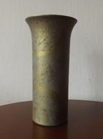 Rosenthal-váza