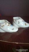 Herendi cipők párban
