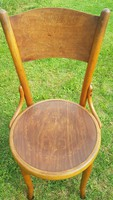 100 éves Thonet Mundus szék 1db