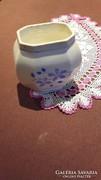 Régi váza