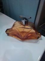 Régi parfüm üveg