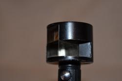 Retro fotós kiegészítő tartozék 03  ( DBZ 0016 )