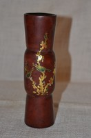 Madaras váza  ( DBZ 0085 )