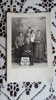 Fotó (Máriazell): Emlék Máriacellből -1936.