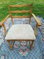 2 db Casala szék eladó
