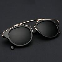 Dior replika, új napszemüvegek