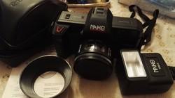 """Naikei 1000x fényképezőgép """"új"""""""