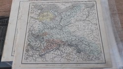 Henry Lange Atlas