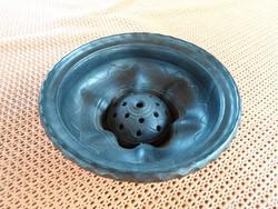Mohácsi fekete ikebana