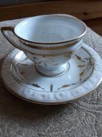 Rosenthal empire kávéskészlet