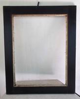 Antik képkeret (65x53)