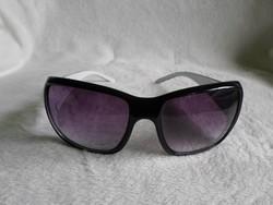 Retro női napszemüveg Retro női napszemüveg d7e35753e5