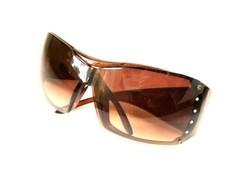 Gucci italy design napszemüveg ... 676d3c9cc6
