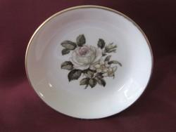 Royal tányérka!