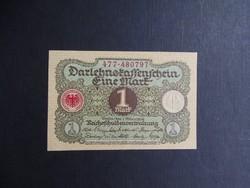 Németország - 1 márka 1920
