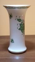 Gyönyörű herendi váza / kihagyhatatlan áron!!