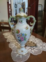 Herendi fedeles váza
