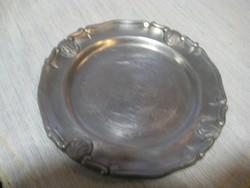 Ón tányér   120 mm
