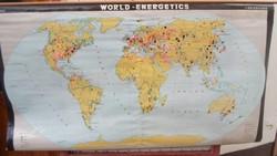 Térképek nagy méretűek