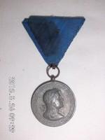 Erdélyi részek felszabadulásának emlékére kitüntetés 1940
