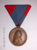 A Magyar Felvidék Felszabadulásának Emlékére kitüntetés 1938