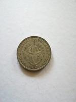 1933-as 2 Pengő