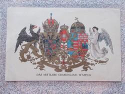 WW1.monarchia