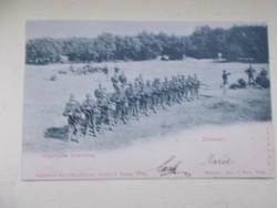 WW1.monarchia,1899.
