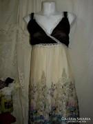 Régi vintage csipke ruha