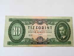 1957-es 10 Forint RR!