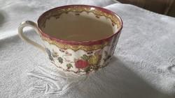 Adderley's Severn teás csésze