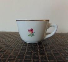 Gránit kávéscsésze   /  1591