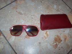 Adidas retro régi napszemüveg különlegesség