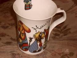 Csodás gyerek csésze 2 dl