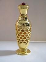 Al Haramain Lak 55 ml unisex parfüm