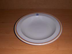 Alföldi porcelán CSMVV mélytányér (s)