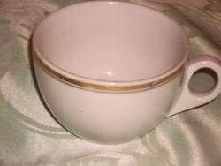 Antik zsolnay teás csésze