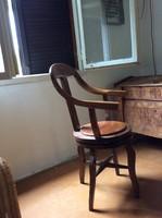 Borbélyszék borbély szék