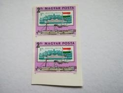 1981-es Duna-sor (Széchenyi) VÁGOTT R!