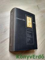Devecseri Gábor (ford.): Homérosz: Íliász, Ödüsszeia, Homéroszi költemények