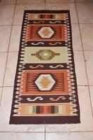 Torontáli szőnyeg 01